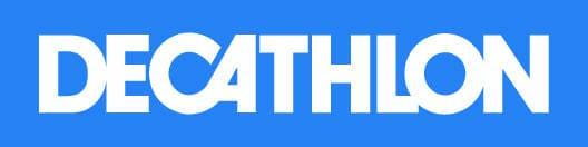 Logo de Decathlon